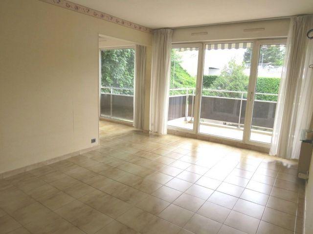 Appartement à vendre sur Poissy
