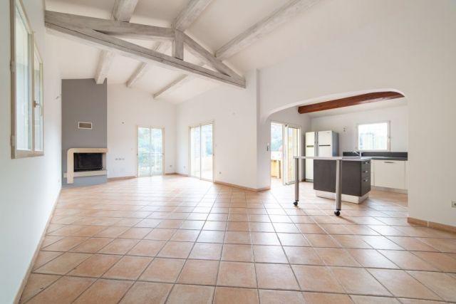 Maison à vendre sur Evenos