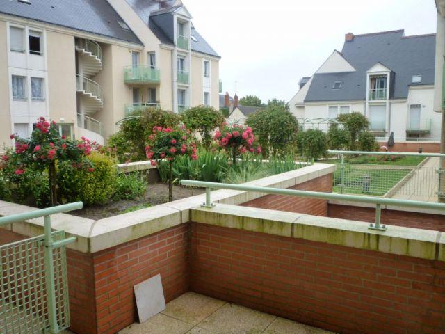 Appartement à vendre sur Amboise