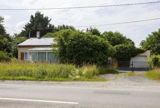 Maison à vendre sur Pont Pean
