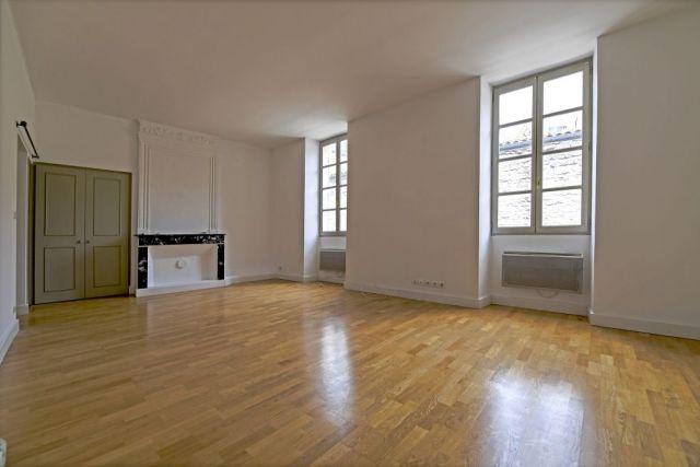 Appartement à vendre sur Uzes
