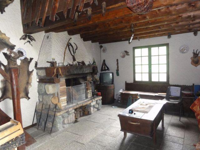 Maison à vendre sur Puy Saint Andre