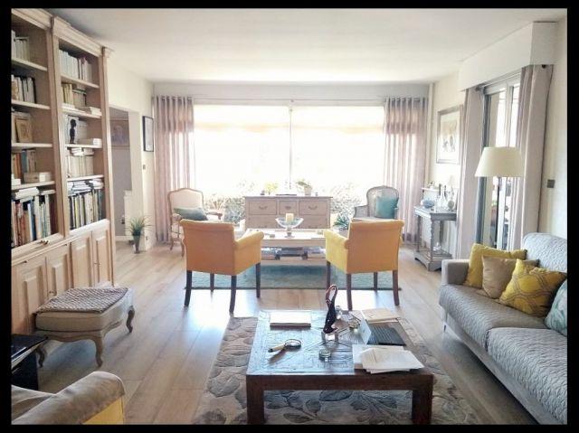 Appartement à vendre sur Le Bouscat
