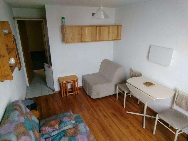 Appartement à vendre sur Le Corbier