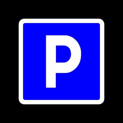 Parking à vendre sur Canet En Roussillon