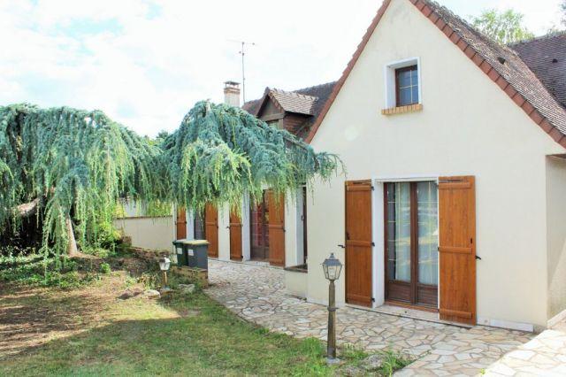 Maison à vendre sur Saran