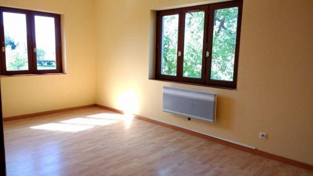Appartement à vendre sur Duppigheim