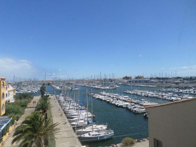 Agence immobili re leucate 11370 foncia transaction port leucate rue veyret - Agence du port port leucate ...
