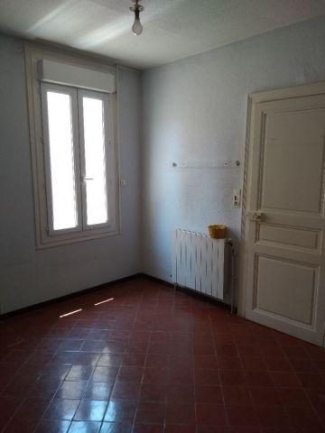 Maison à vendre sur Frontignan