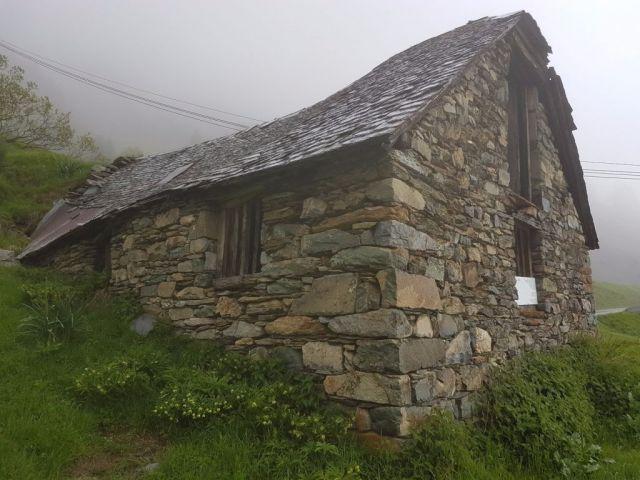 Maison à vendre sur Grust