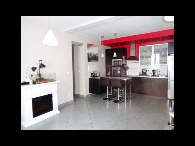 Appartement à vendre sur Givors