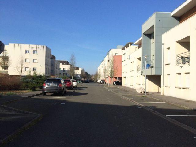 Maison à vendre sur Amiens