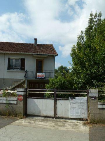 Appartement à vendre sur Cesson