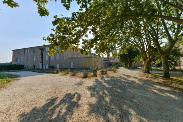 Appartement à vendre sur Montboucher Sur Jabron