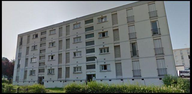 Appartement à vendre sur Limeil Brevannes