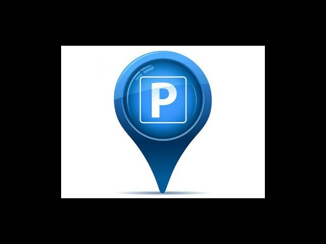 Parking à vendre sur Marseille