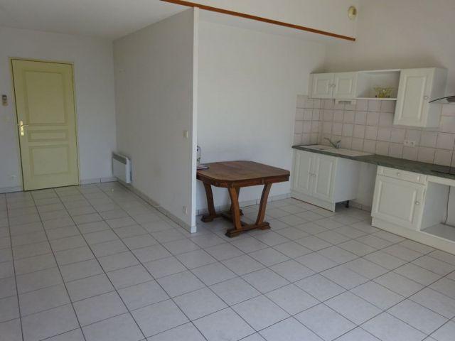 Appartement à vendre sur Castres