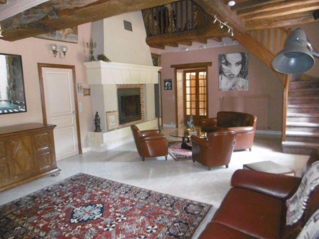 Maison à vendre sur Mansigne