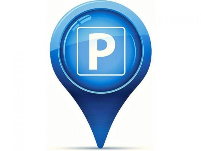 Parking à vendre sur Pringy