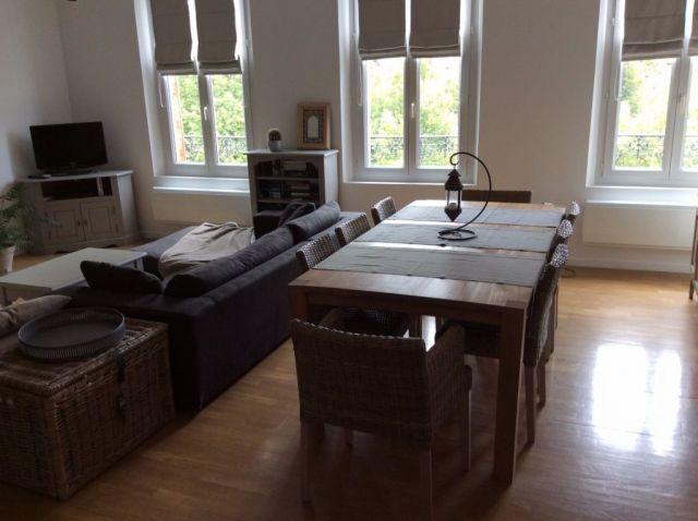 Appartement à vendre sur Epernay