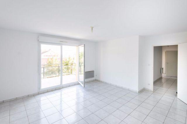 Appartement à vendre sur Ars Sur Moselle