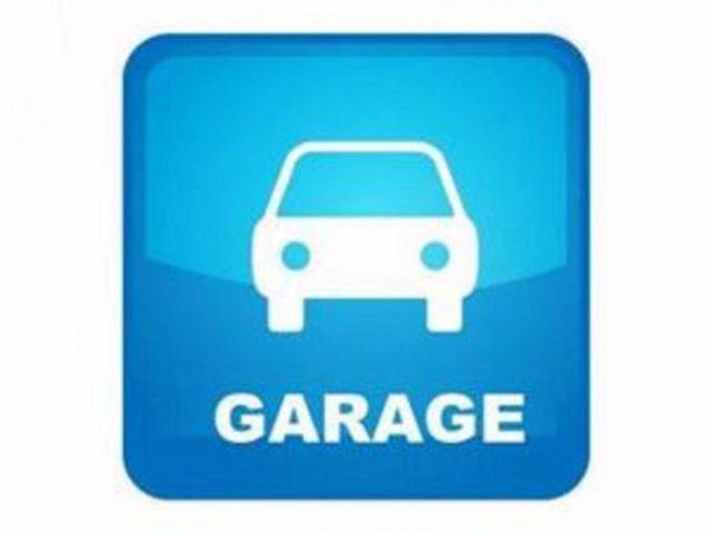 Parking à vendre sur La Seyne Sur Mer