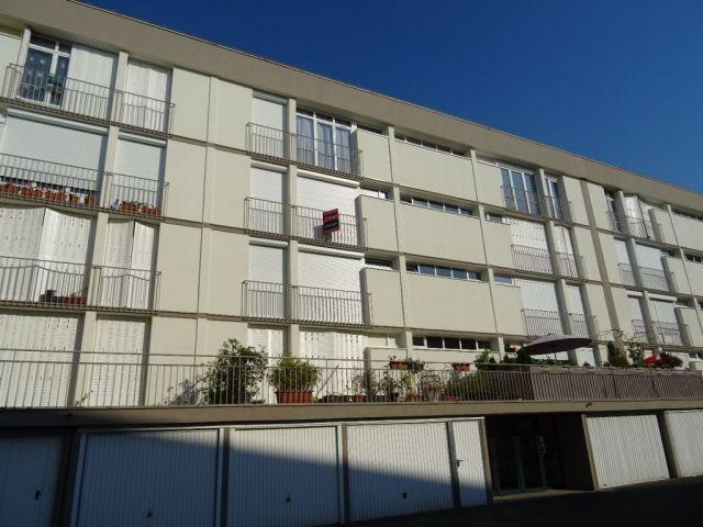 Appartement à vendre sur Saint Jean De La Ruelle
