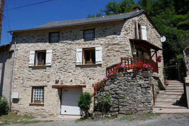 Maison à vendre sur Crespin