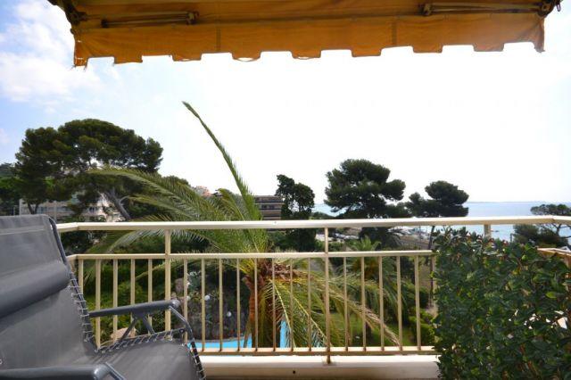 Appartement à vendre sur Cannes