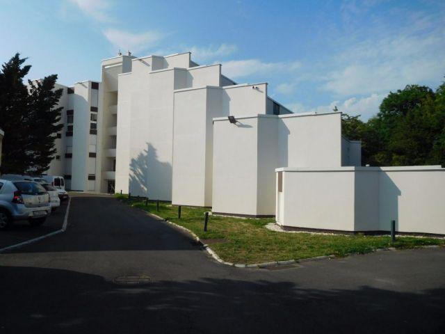 Appartement à vendre sur Talence