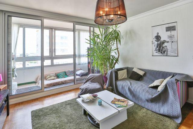 Appartement à vendre sur Les Sables D'olonne