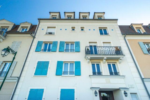 Appartement à vendre sur Wissous