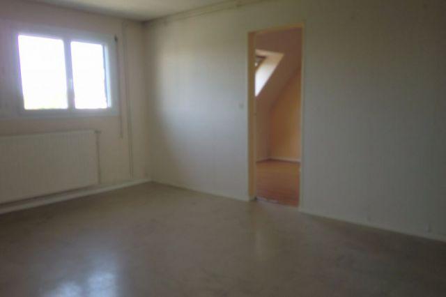 Appartement à vendre sur Ploemeur