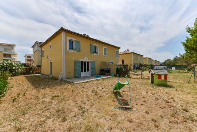 Maison à vendre sur Montelimar