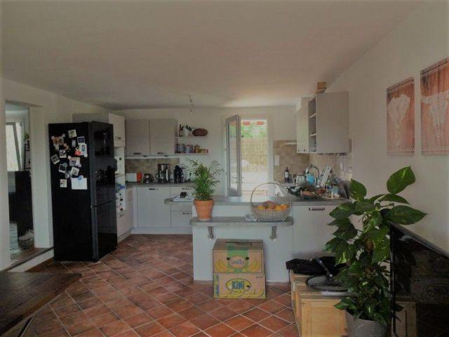 Appartement à vendre sur Six Fours Le Brusc