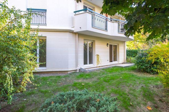 Appartement à vendre sur Le Plessis Trevise