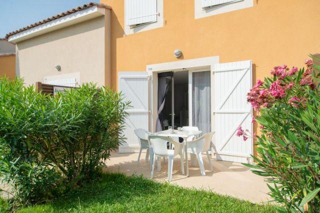 Maison à vendre sur Latour Bas Elne