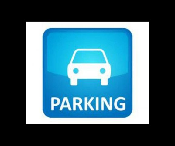 Parking à vendre sur Le Plessis Trevise