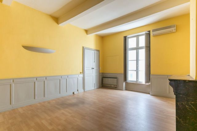 Appartement 12 pièces à vendre