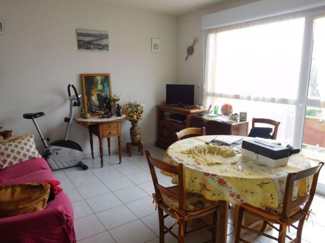 Appartement à vendre sur Biganos