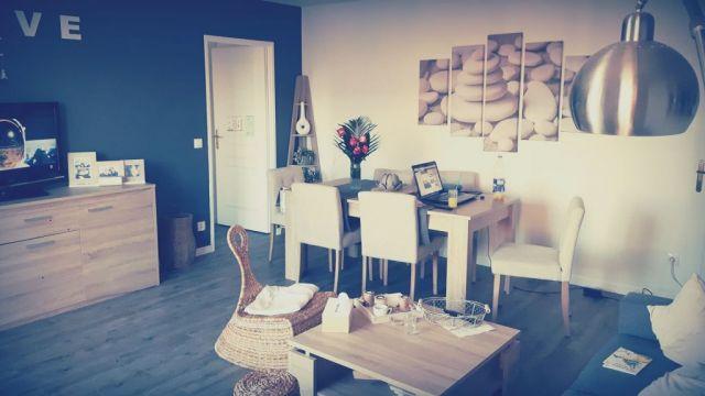 Appartement à vendre sur Limay