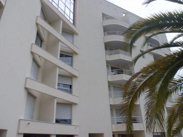 Appartement à vendre sur Merignac