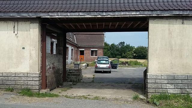 Maison à vendre sur Aire Sur La Lys
