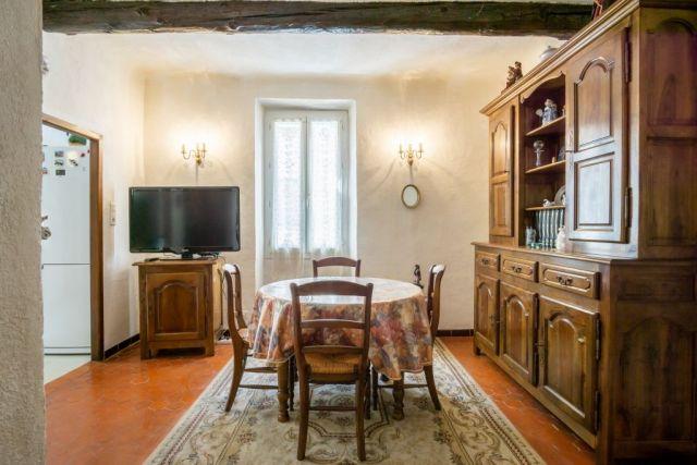 Appartement à vendre sur Gardanne