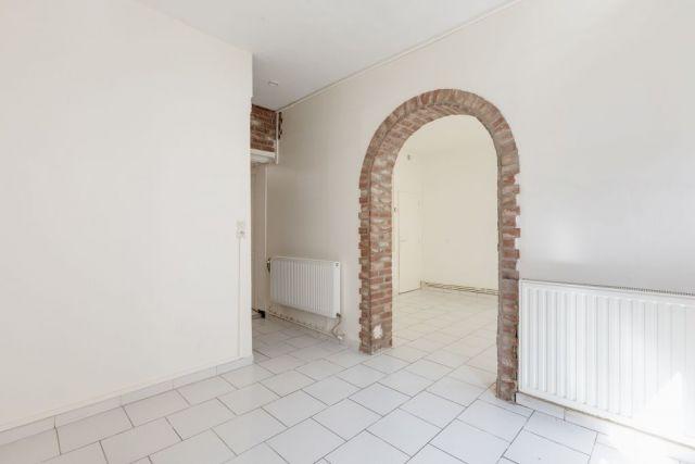 Maison à vendre sur Roubaix
