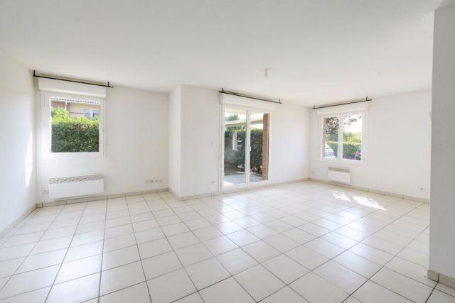 Appartement à vendre sur Aucamville