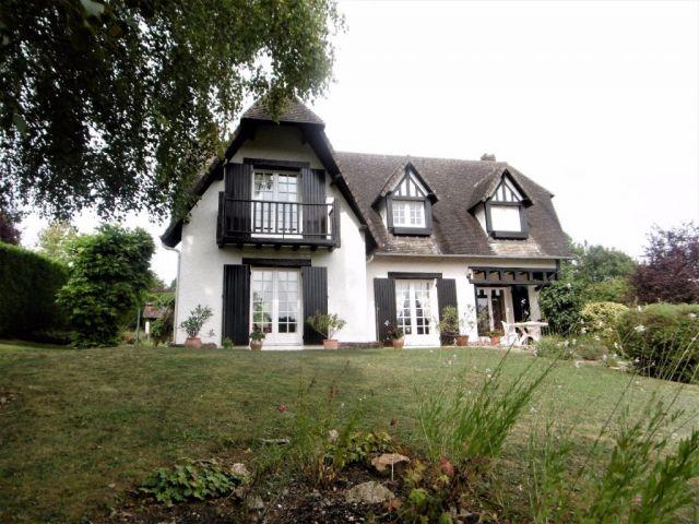 Maison à vendre sur Vernon