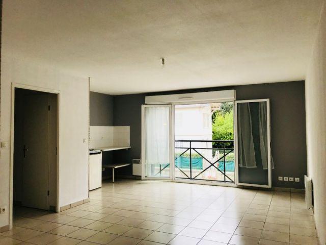 Appartement à vendre sur Equemauville