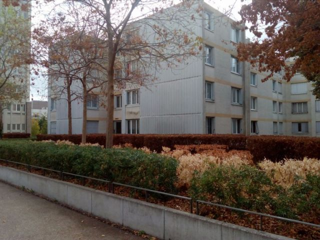 Appartement à vendre sur Les Ulis
