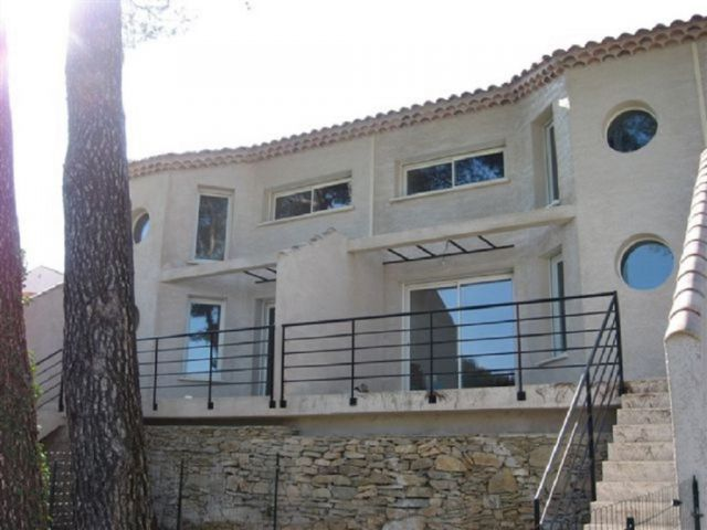Maison à vendre sur Bagnols Sur Ceze